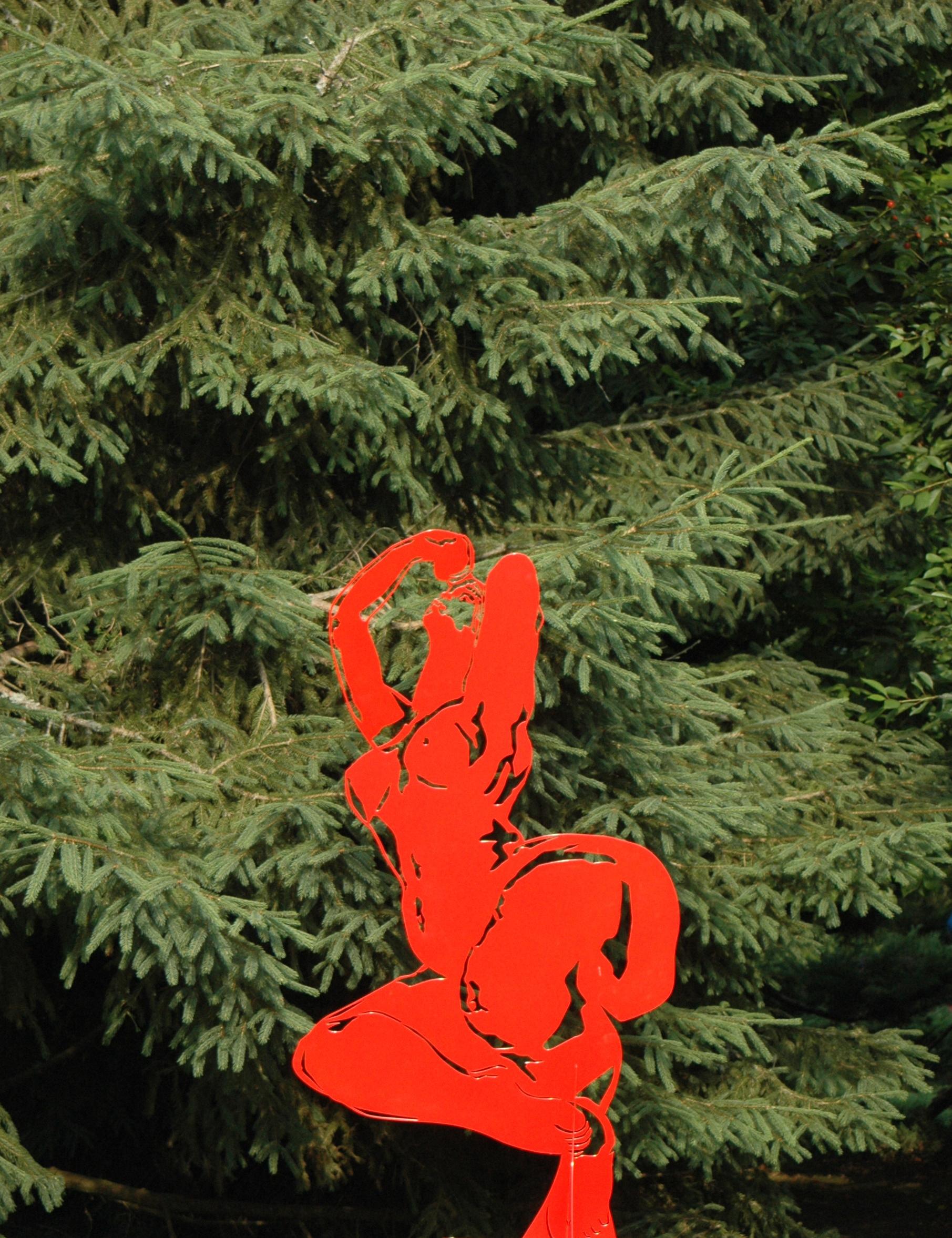 Le jardin des metamorphozes audiard michel for Jardin neurodon 2015